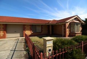 2/58A Farnham Road, Ashford, SA 5035