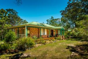 8 Odalberree Drive, Urunga, NSW 2455