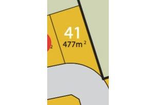 Lot 41 Ashborne Way, Kangaroo Flat, Vic 3555