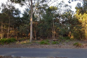 Lot 1, Kingfisher Heights, Fraser Island, Qld 4581
