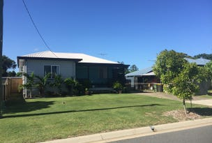 82 Bannister Street, South Mackay, Qld 4740