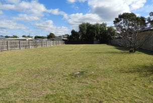 Lot 1, 25 Wellington Street, Paynesville, Vic 3880