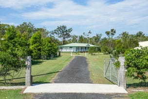 18 Peaceful Drive, Gulmarrad, NSW 2463