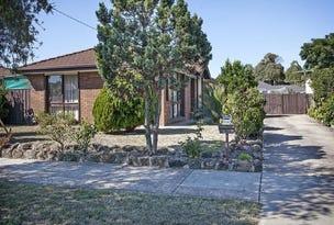 154 Fordholm Road, Hampton Park, Vic 3976