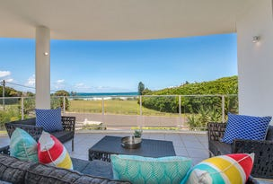 2/11 Andrew Street, Point Arkwright, Qld 4573