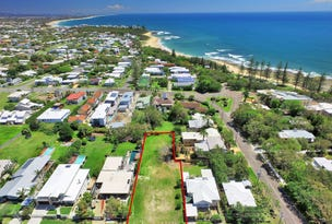 5  Burgess Street, Kings Beach, Qld 4551