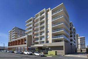 63/22-32 Gladstone Avenue, Wollongong, NSW 2500