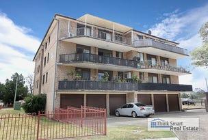 2/1 Innes Crescent, Mount Druitt, NSW 2770