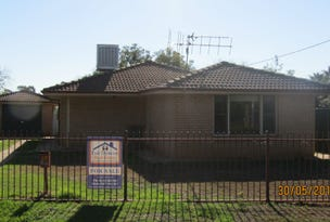 27 Enmore Street, Trangie, NSW 2823