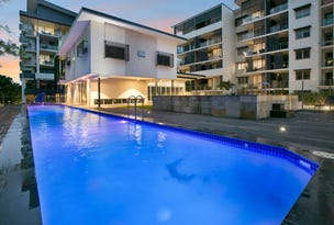 7112/55 Forbes Street, West End, Qld 4101
