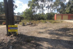 110 Tamboritha Terrace, Coongulla, Vic 3860