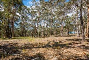 Lots at 310 Pitt Town Road, Kenthurst, NSW 2156