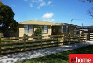 116 Wellington Street, Longford, Tas 7301