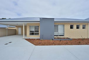 2/76 Lewington Street, Rockingham, WA 6168