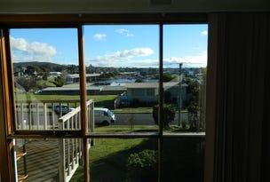 13 Riverview Avenue, East Devonport, Tas 7310
