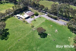 98 Ellis Road, Meadows, SA 5201