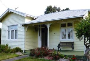 16 Jackson Street, Wynyard, Tas 7325