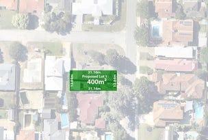 42 Siddons Way, Booragoon, WA 6154