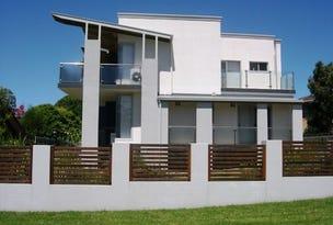 2/6 Holden Street, Vincentia, NSW 2540