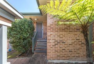 12/22 Queens Road, New Lambton, NSW 2305