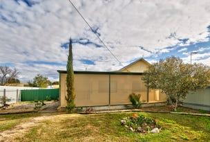 492 Henry Street, Deniliquin, NSW 2710