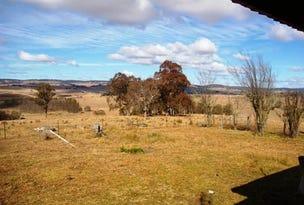 11893 Oxley Highway, Walcha, NSW 2354