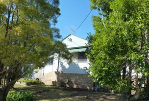 74 Highfield Road, Kyogle, NSW 2474