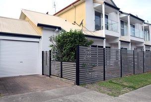 5/85 Evans Street, Belmont, NSW 2280