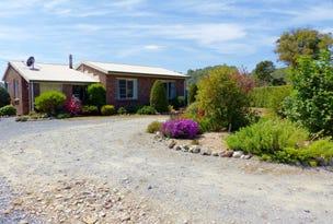 10 Junction Road, Mole Creek, Tas 7304
