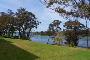 66 RIVER RD, Sussex Inlet, NSW 2540