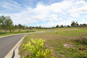 1 Thomas Close, Biloela, Qld 4715