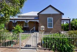 6 Black St, Culcairn, NSW 2660