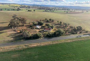 3759 Henry Parkes Way, Manildra, NSW 2865