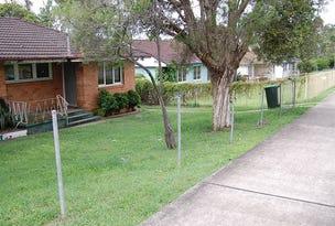 68 Queensland Road, Casino, NSW 2470