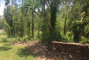 Lot 43 Lakeside Estate, Laguna Quays, Qld 4800