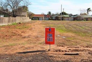 Lot 6, 23-29 Muntenpen Street, Leeton, NSW 2705