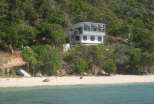 Lot 1 Muralag Bearch Road, Thursday Island, Qld 4875