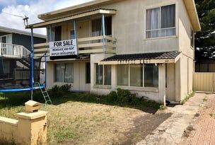 42 Ocean Avenue, Anna Bay, NSW 2316