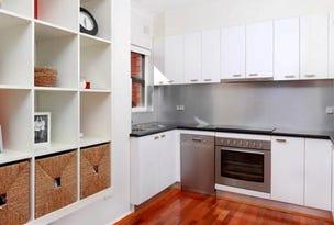 4/3 Letitia Street, Oatley, NSW 2223