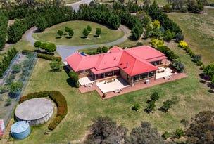145 Merilla Lane, Parkesbourne, NSW 2580