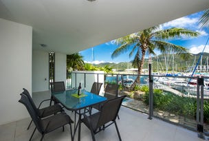 311/123 Sooning St (Blue On Blue), Nelly Bay, Qld 4819