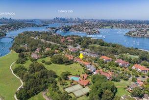 29 Mortimer Lewis Drive, Huntleys Cove, NSW 2111