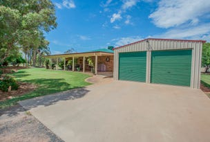 138  Price Street, Chinchilla, Qld 4413