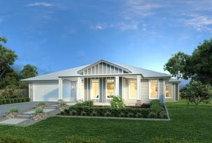 Lot 55 Griffiths Road, Tangambalanga, Vic 3691
