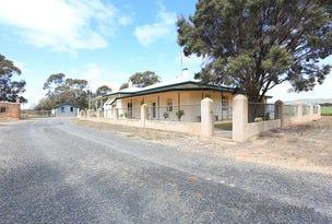 21 Hills Road, Robertstown, SA 5381