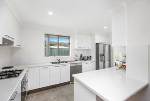 9/15B Racewyn Close, Port Macquarie, NSW 2444