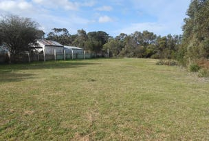 Lot 1 Port Welshpool Rd, Port Welshpool, Vic 3965