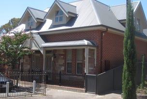 24 Donegal Street, Norwood, SA 5067