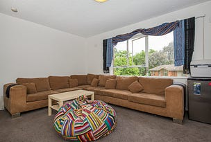 46/116 Blamey Crescent, Campbell, ACT 2612