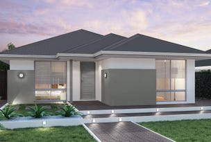 Lot 11 Barambah Circuit, Oyster Harbour, Albany, WA 6330